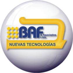 baf_logo_esfera_V3