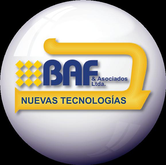 http://www.bafyasociados.com/wp-content/uploads/2017/10/baf_logo_esfera_V3.png