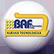 BAF & Asociados