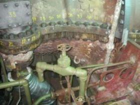 turbina_02