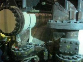 turbina_05
