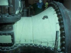 turbina_09