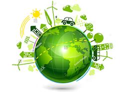 3D_desarrollo_sostenible