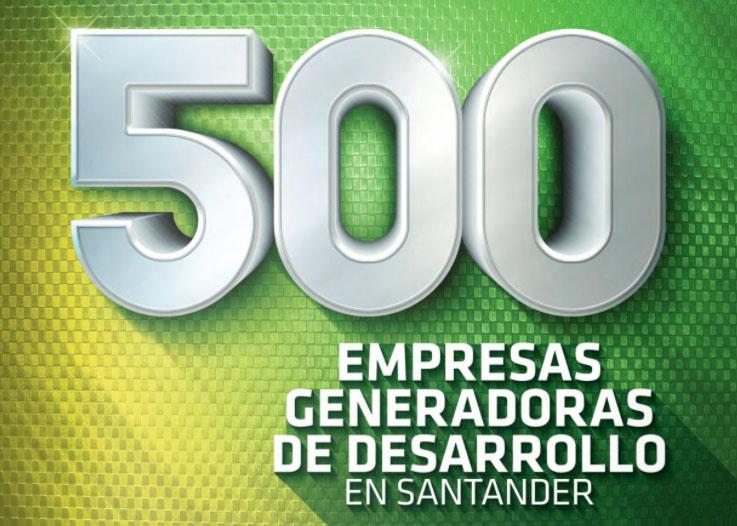 500_empresas_santander